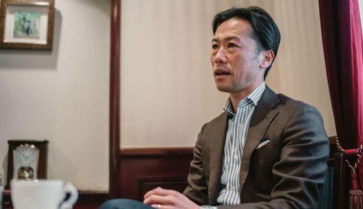 「不謹慎ばかりでは前に進めない」 藤田俊哉が見る、東京五輪と欧州リーグの行く末--REAL SPORTS