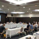 「熊本県地域おこし協力隊 OB・OG ネットワーク」立ち上げに向けた勉強会兼交流会が開催