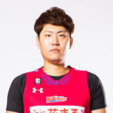 【熊本ヴォルターズ】#1中西良太選手 自由交渉リスト公示のお知らせ