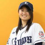 【私が野球を好きになった日7】女子野球侍J主将・出口彩香が憧れた広島・前田–Ful-Count