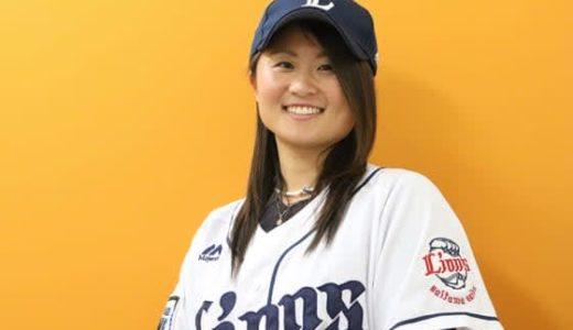 【私が野球を好きになった日7】女子野球侍J主将・出口彩香が憧れた広島・前田--Ful-Count