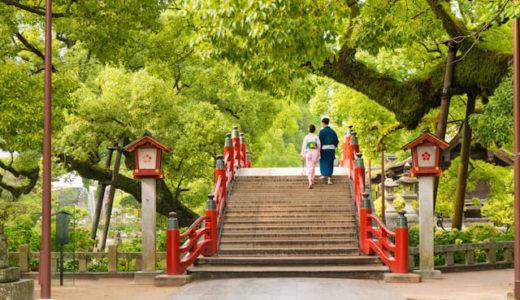 ラグビーワールドカップで訪日した外国人旅行者、九州への満足度は?---TABIZINE