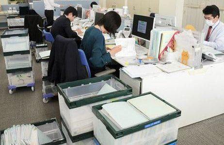 熊本県内企業、融資依頼が急増 新型コロナで資金不安、保証申し込み2200件---熊本日日新聞