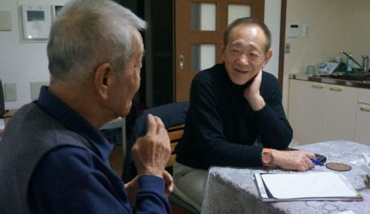 全国の被災者に「私たちだけではない」と知って欲しい。阪神・淡路大震災の証言集を出版へ--ハフィントン・ポスト・ジャパン