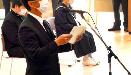 「力ば試せ」亡父と仲間が後押し 熊本地震で自宅倒壊、復興へ尽力--西日本新聞