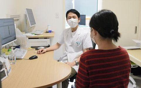 クラスター警戒、医師ピリピリ 「最悪の事態に備えを」--熊本日日新聞