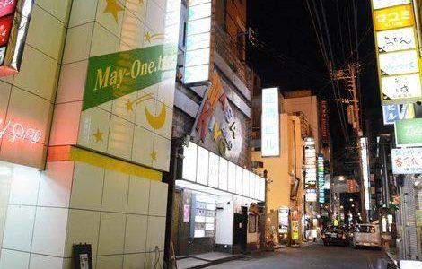 コロナ禍で家賃減額に分かれる対応 飲食店入居ビル--熊本日日新聞