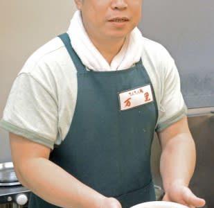 熊本地震で被災ラーメン店、鹿児島で再起 担々麺「万里」の久保さん---南日本新聞