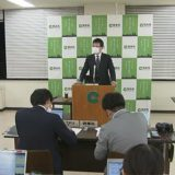 熊本市新たに2人感染者 地域医療センター看護師など【熊本】–TKU