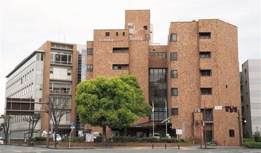 受け入れ停止、広がる不安 熊本地域医療センター、看護師2人新型コロナ感染---熊本日日新聞