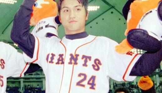名伯楽が衝撃を受けた3選手 巨人&広島の元コーチ・内田順三氏が語る--デイリースポーツ