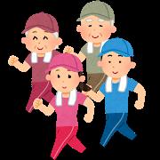 JR九州ウォーキング特別版「豊肥本線全線開通直前!レールウォーク」開催