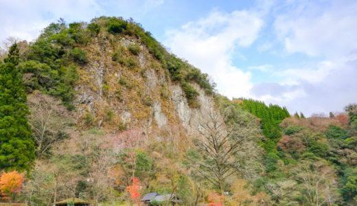 【白滝公園】熊本・五木村で人気の川遊びスポット!鍾乳洞もある凄い公園