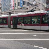 熊本市電2両編成で女性専用車両導入?に賛否両論!あなたは賛成?反対?