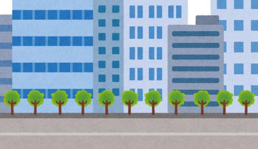 NTT西日本が桜町にシティーホテルや商業機能が入る複合ビルを建設