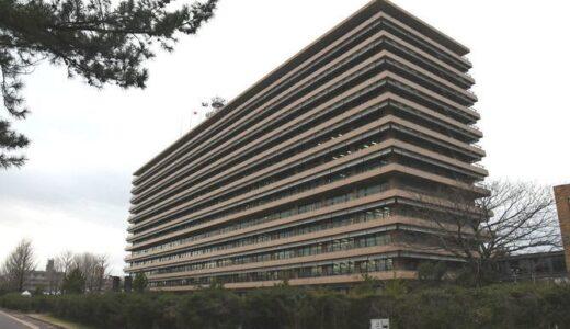 【速報】熊本県で新たに6人確認 新型コロナ