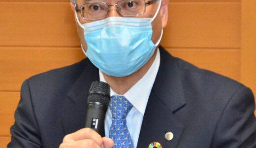 新型コロナ専門家会議新体制 熊本県内でも「再拡大の懸念高まる」