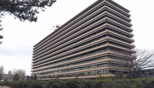 【速報】熊本、新たに4人に変異株疑い コロナ、計8人に