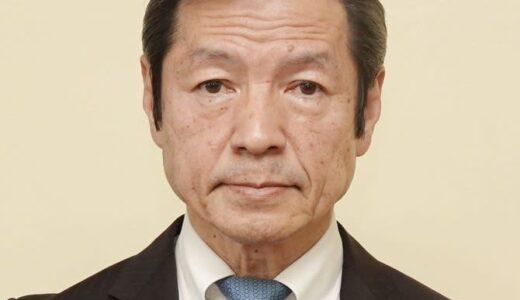 江頭氏が無投票3選 熊本・菊池市長選