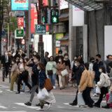 福岡県2月26日以来の50人超 変異株疑いは30人