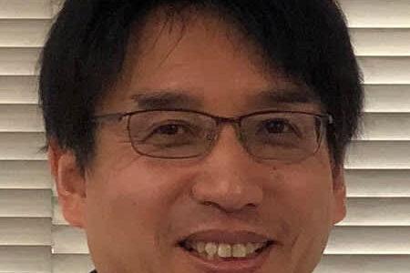 動画配信で広く支援/社労士事務所HIKARI 所長 川浪 宏
