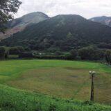 熊本地震被災の東海大敷地、農業拠点に 「県民牧場」あか牛飼育