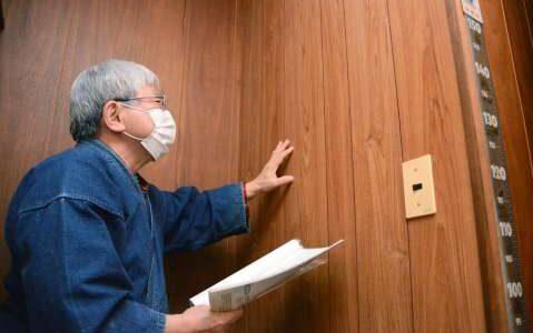 鹿児島の住宅耐震化、地方ほど遅れる傾向に 高い費用、家主は高齢[熊本地震5年]