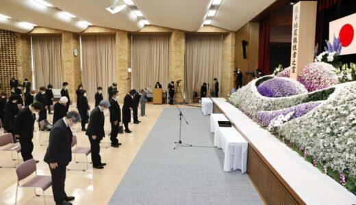 熊本地震5年、被災地で祈り
