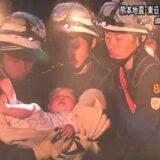 熊本地震・東日本大震災写真展【熊本】