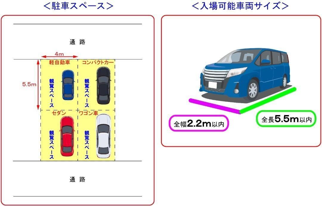 ドライブイン花火熊本