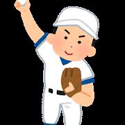 【10月第3週】中日3位指名はサラマンダーズ石森大誠投手 熊本空港が5時間超閉鎖